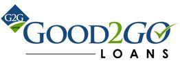 Good2Go Loans