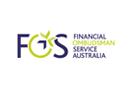 Financial Service Australia