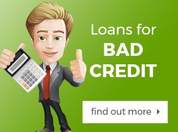 Quick cash loans greenville ms image 5