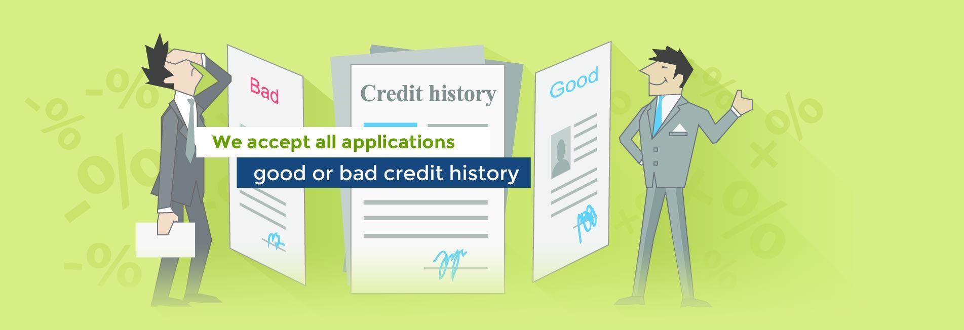 Easy Online Loans Australia, Quick Fast Loans | Good to Go Loans