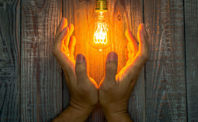6 Ways You Can Reduce Your Energy Bill