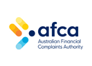 Australian Financial Complaints Authority