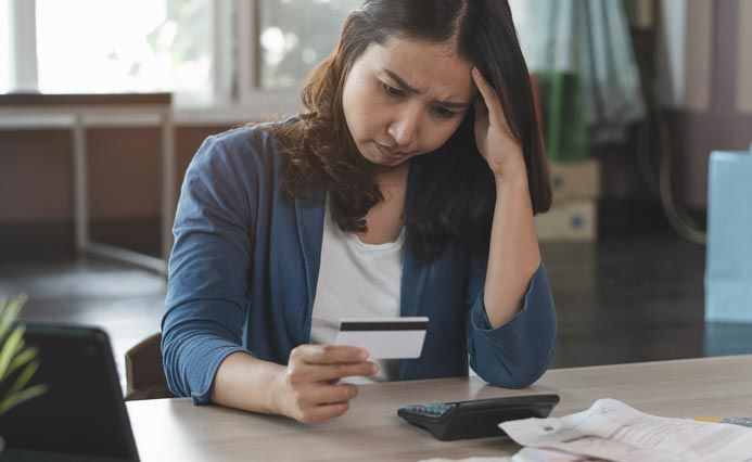 5 Ways to Pay Off Multiple Credit Cards Quickly and Reduce Your Debt