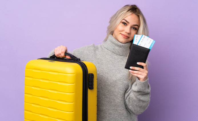 How to Plan Your Holiday Without Exceeding Your Budget